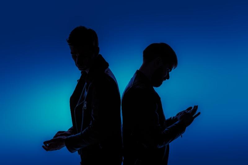 Majid Jordan, The Weeknd, Digitalz